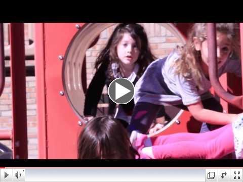 CTA Lower School Trailer