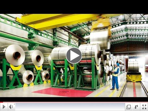 safetyPLUS� - SAFE MACHINERY AND MORE