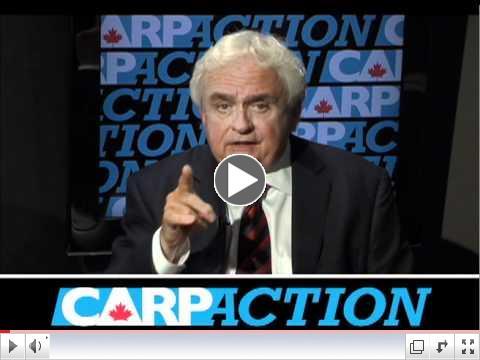CARP Infomercial Cutdown.mov