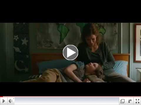 Extremely Loud Incredibly Close - Official Trailer 2