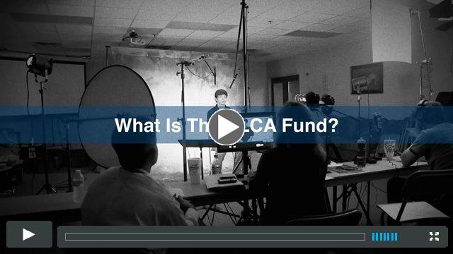 What Is The ELCA Fund?