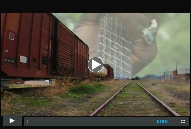 ECHOES Trailer v4