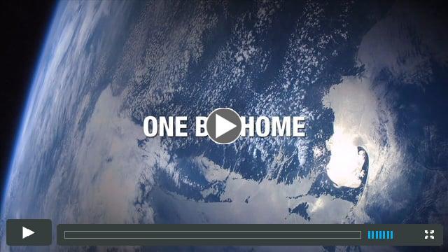 One Big Home - Trailer