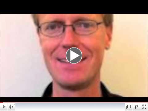 Ketogenic diet & seizures