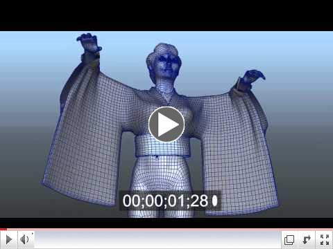 Dynamic Cloth Teaser Trailer.mp4