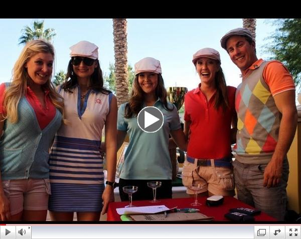 AFGL - Haggin Oaks FootGolf Open 2013 - FootGolf USA