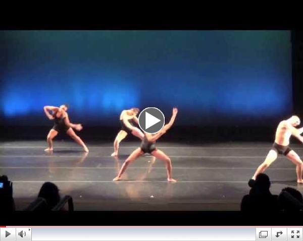 OSA 2013 Spring Concert-
