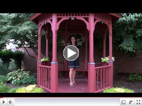 Click to watch video and learn more about the Township Calendar