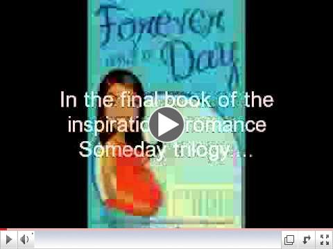 Book Trailer for Forever and a Day