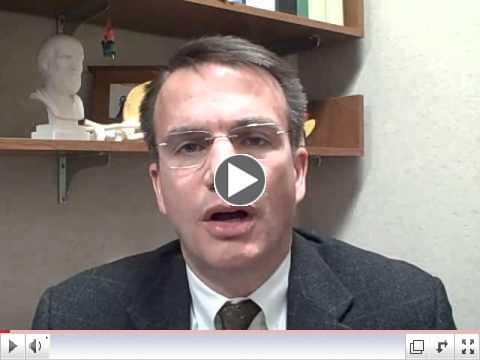 Pediatric Scoliosis - Mayo Clinic