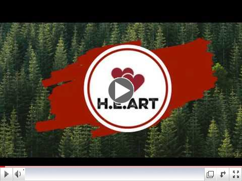 About H.E.ART