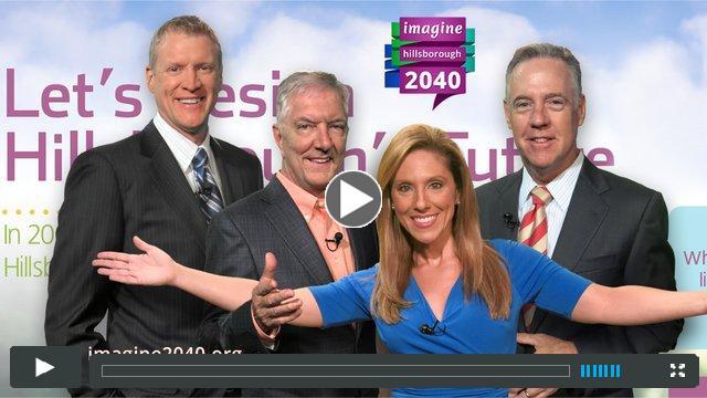 Imagine 2040 | Let's Design Hillsborough's Future Together!