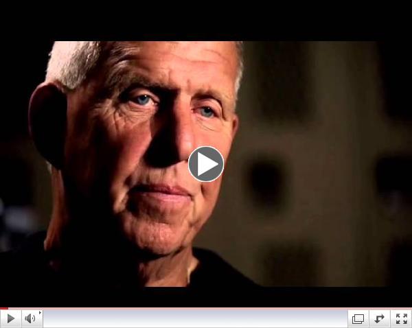 ESPN Films 30 for 30 short -