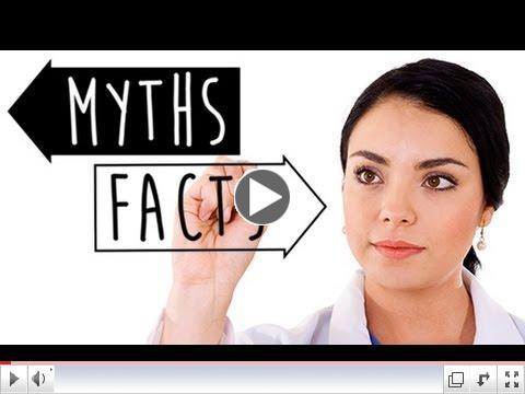 Clermont Public Health dispels flu myths
