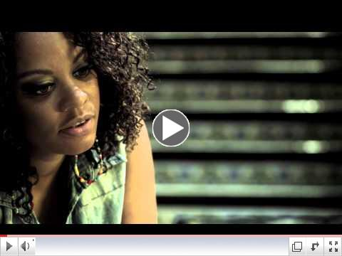 SAN VOU - Stevy Mahy (official video)