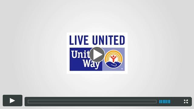 UWYC Campaign Video