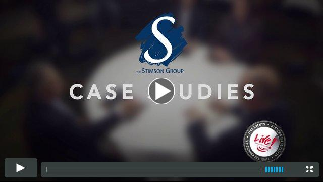 Case Study: Live Technologies