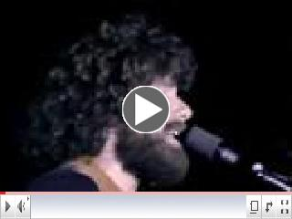 Keith Green - Make My Life A Prayer To You (live)
