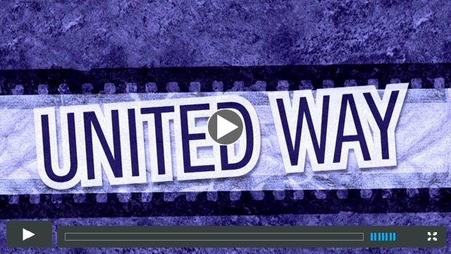 United Way of St. Charles Living United Show - January 2015