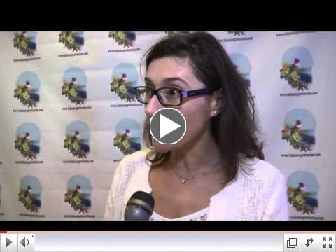Maria Florencia Attademo-Hirt, IDB Country Representative