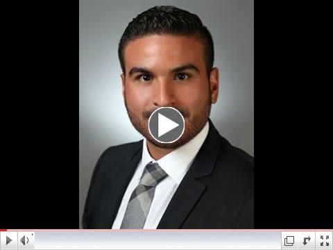 Attorney Shawn Lalezary