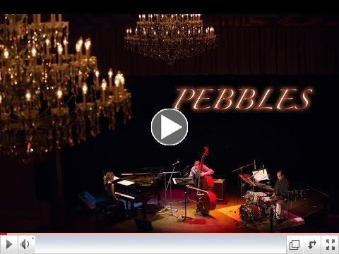 George Mraz/Camilla Mraz Trio
