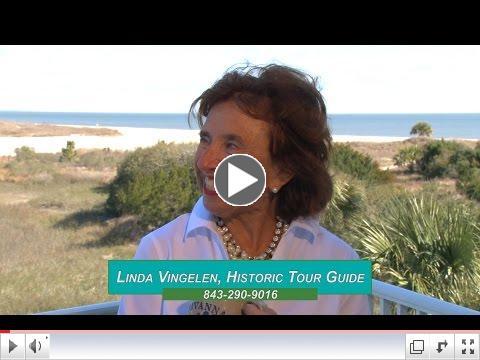 Historic Tours