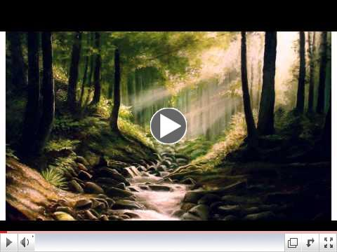 Aeoliah - The Light of Tao