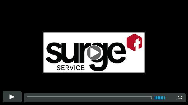 SURGE CHURCH-MAY 2015