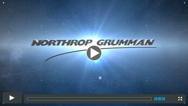 Northrop Grumman: Full Spectrum Cyber