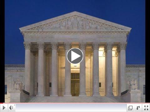 Obamacare #FAIL: Day 3 at the Supreme Court