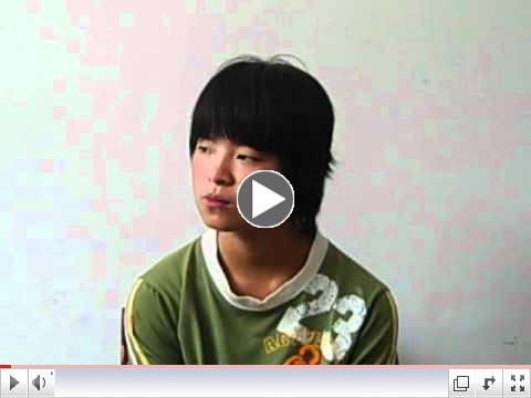 Qiao Danmei