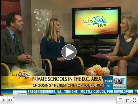 What You Need to Know about Private Schools