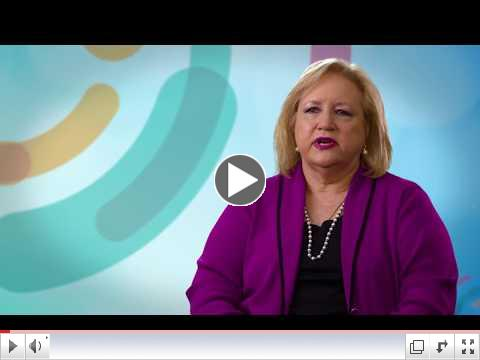 Advanced Pediatric Care Pavilion | The Beacon Award for Excellence