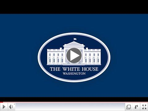 White House Forum on Increasing Access to Justice