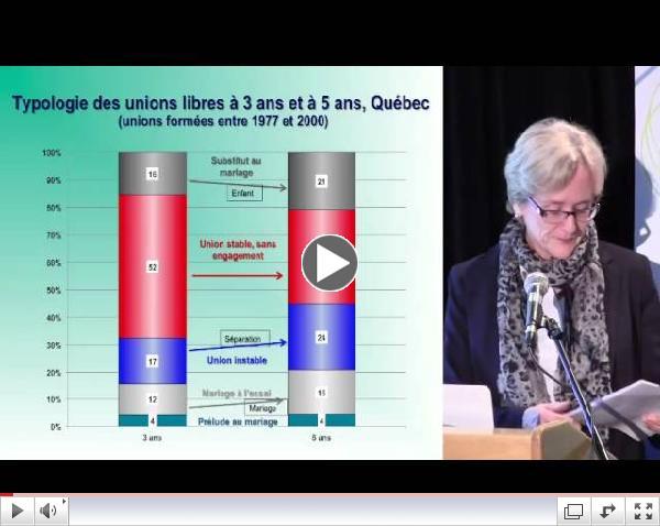 Voir grand d�cembre 2013 : C�line Le Bourdais