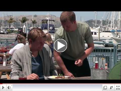 PORT TO PORT SIZZLE REEL 3.mov
