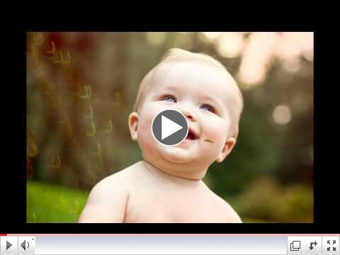 Video Testimonial - John and Elizabeth [masked]) (1024x768).flv