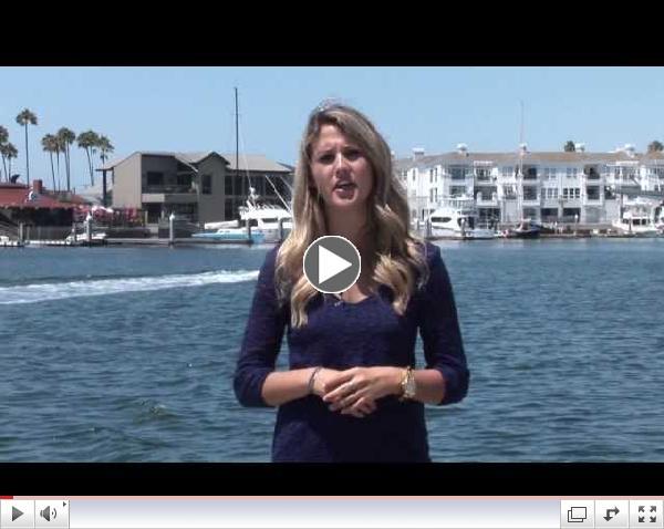 PrimeTime Yachts TV Episode #7 Features MJM 29z & Vanquish 24