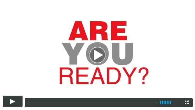 MemberWise Network - Are You Ready?