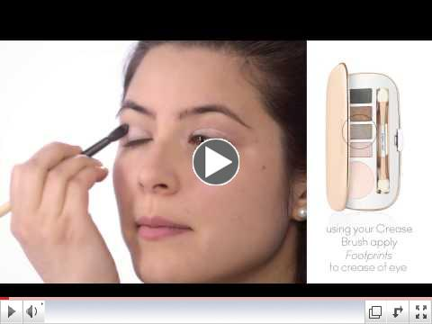 Jane Iredale - Dream Tint and Spring 2015 Collection