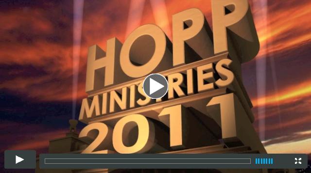 Incredible Worship  2011
