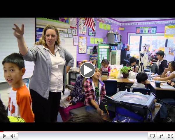 Teaching Channel Presents - Social Studies Essentials