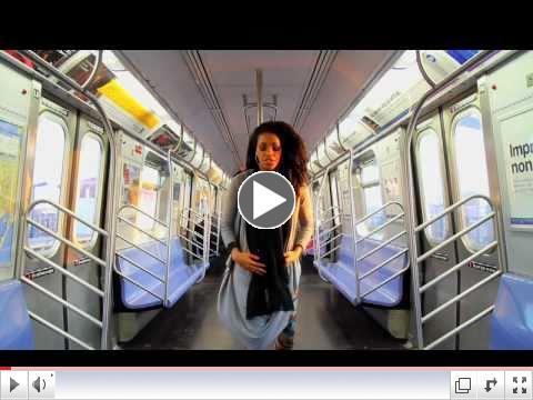 Climb Ev'ry Mountain - Brooklyn Rundfunk Orkestrata ft. TK Wonder