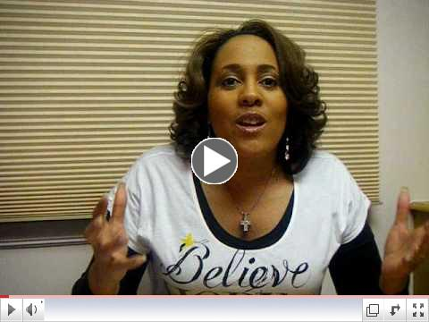 Pam Perry,  PR Coach & Social Media Marketing Expert says,