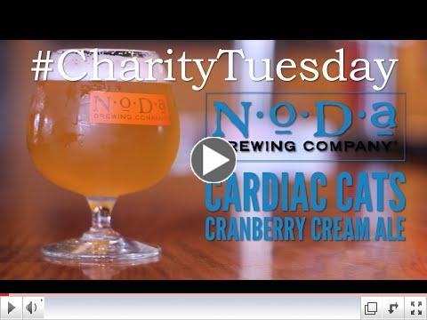Noda brewing sb50 challenge with strange craft beer co for Strange craft beer company