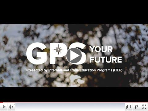 GPS Your Future 2017