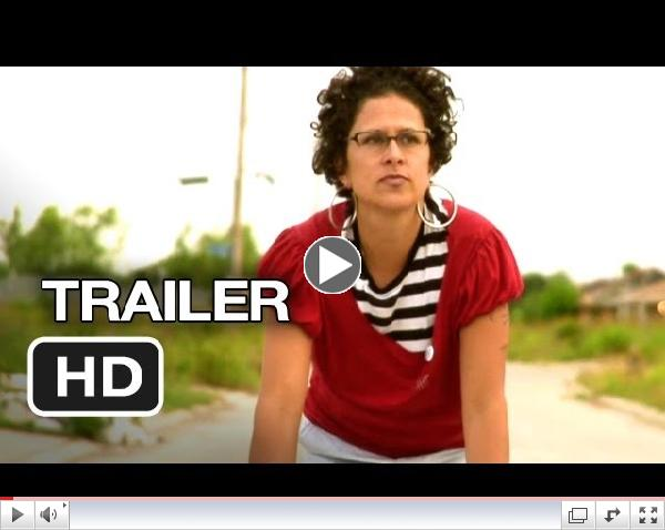 Herman's House Official Trailer #1 (2013) - Documentary Movie HD