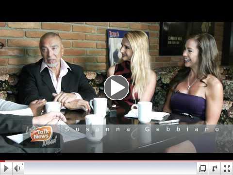 Vegas TV 6-1-2012 LTNN Seg-2