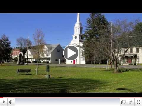 Two Rivers Ottauquechee Planning Commission, VT: PTV 2014 Award Winner